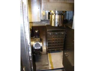Drehmaschine DMG CTV 250-6