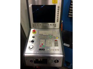 Drehmaschine DMG CTV 250 V3-3