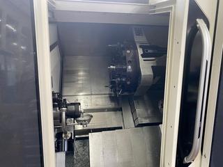 Drehmaschine DMG CTX 310 ecoline-1