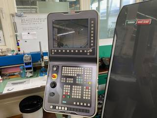 Drehmaschine DMG CTX 310 ecoline-4