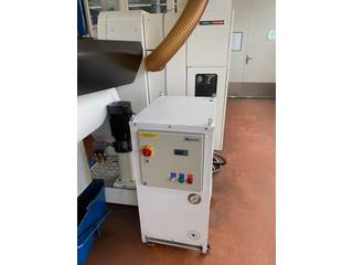 Drehmaschine DMG CTX 310 ecoline-7