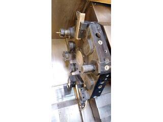 Drehmaschine DMG CTX 310 V1-2