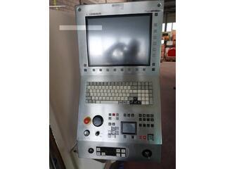 Drehmaschine DMG CTX 310 V1-4