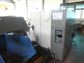 Drehmaschine DMG CTX 310 V1-6