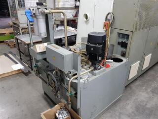 Drehmaschine DMG CTX 310 V3-6