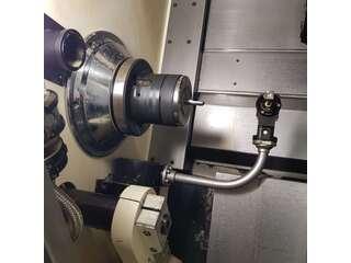 Drehmaschine DMG CTX 310 V3 Ecoline-4
