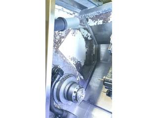 Drehmaschine DMG CTX 320 linear V5-1