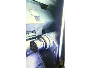 Drehmaschine DMG CTX 320 linear V5-2