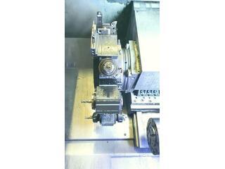 Drehmaschine DMG CTX 320 linear V5-3