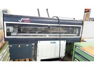 Drehmaschine DMG CTX 320 linear V5-4