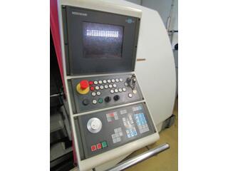 Drehmaschine DMG CTX 500 Serie 2 V1-1