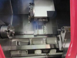 Drehmaschine DMG CTX 500 Serie 2 V1-2