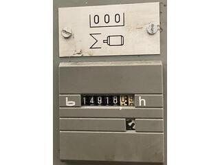 Drehmaschine DMG CTX 500 V3-9