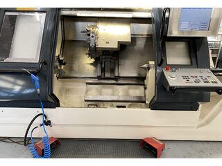 Drehmaschine DMG CTX 500 V3-1