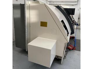 Drehmaschine DMG CTX 500 V3-3