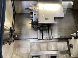 Drehmaschine DMG CTX 500 V3-4
