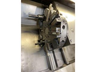 Drehmaschine DMG CTX 500 V3-6