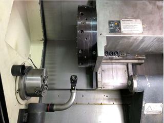 Drehmaschine DMG CTX alpha 300-2