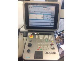 Drehmaschine DMG CTX Alpha 500 V6-1