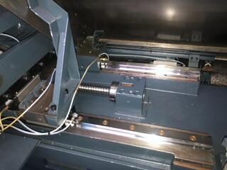 Drehmaschine DMG CTX alpha 500 V6-3