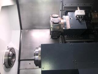 Drehmaschine DMG CTX alpha 500 V6-5