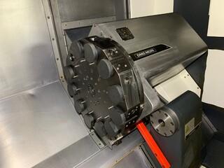 Drehmaschine DMG CTX beta 500 V4-3