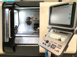Drehmaschine DMG CTX Beta 800-1