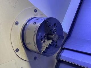Drehmaschine DMG CTX Beta 800-4