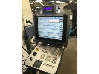 Drehmaschine DMG CTX Beta 800 4 A-1