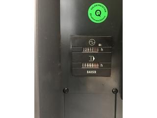 Drehmaschine DMG CTX Beta 800 4 A-3