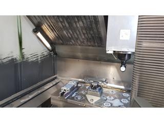 DMG DMC 104 V, Fräsmaschine Bj.  2003-2