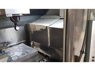DMG DMC 104 V, Fräsmaschine Bj.  2003-3