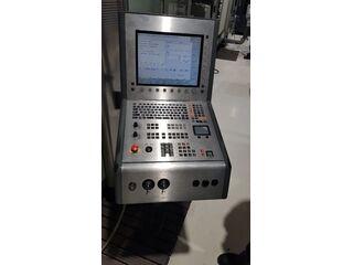DMG DMC 104 V, Fräsmaschine Bj.  2003-5