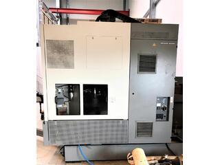 DMG DMC 104 V Linear, Fräsmaschine Bj.  2005-1