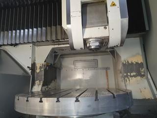 Fräsmaschine DMG DMC 105 V linear-4