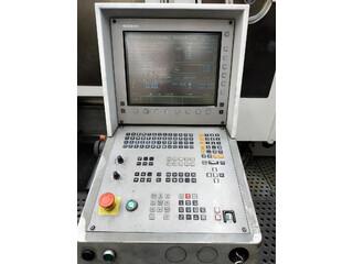 DMG DMC 200 U, Fräsmaschine Bj.  2001-3