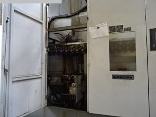 Fräsmaschine DMG DMC 200 U  2 apc-6