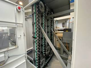 Fräsmaschine DMG DMC 55 H DuoBlock-4