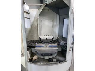 Fräsmaschine DMG DMC 60 T RS 3-1