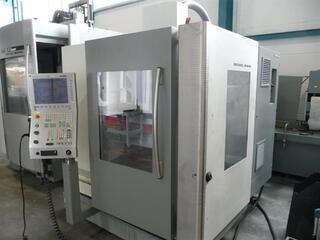 Fräsmaschine DMG DMC 635 V-0