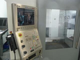 Fräsmaschine DMG DMC 635 V-1