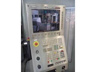 Fräsmaschine DMG DMC 635 V-3
