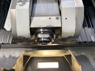 Fräsmaschine DMG DMC 75 V-2