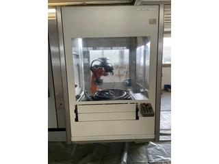 Fräsmaschine DMG DMC 835 V-2