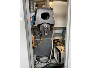 Fräsmaschine DMG DMC 835 V-4