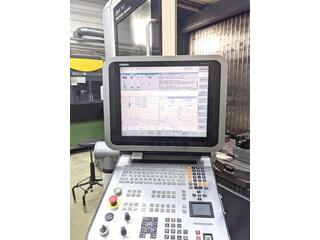 Fräsmaschine DMG DMF 180-4