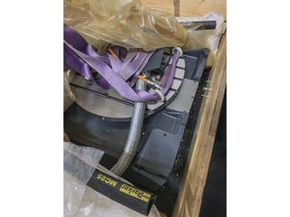 Fräsmaschine DMG DMF 180 / 7-1
