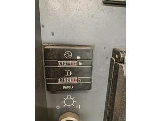 Fräsmaschine DMG DMF 180 / 7-2