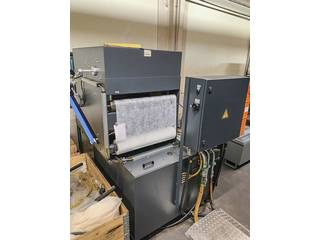 Fräsmaschine DMG DMF 180 / 7-3