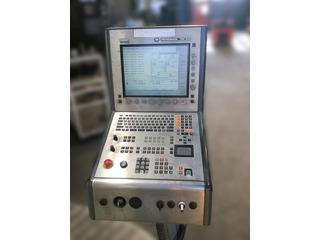 Fräsmaschine DMG DMU 100 monoBLOCK-7